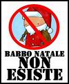 babbo-natale-3