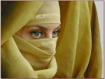 200807291004velo-islam