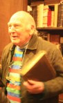 Prof. Loris Jacopo Bononi