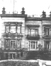 La Villa al n° 4