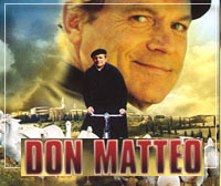 don_matteo