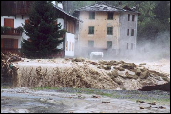 Alluvione (http://famiglieditalia.files.wordpress.com)