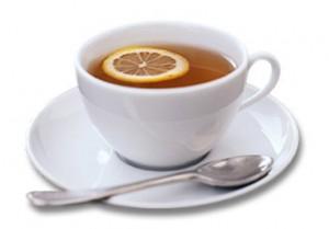 Se è ogni mattina il porridge è possibile perdere risposte di peso
