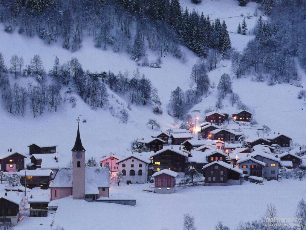 Foto Con La Neve Di Natale.Il Dono Di Natale I Racconti Di Natale Di Famiglie D Italia Famiglie D Italia