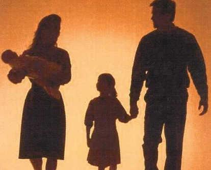 Ci si esprime con educazione… come in ogni famiglia sana e unita