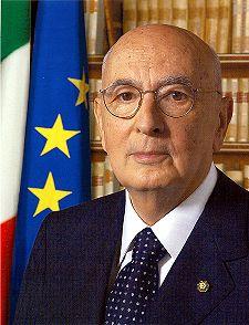 225px-Presidente_Napolitano