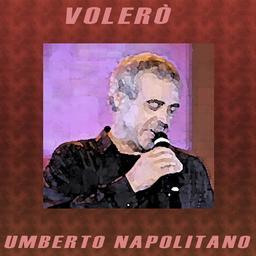 cover-napolitano-2011