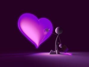 Paint_Your_Love