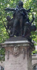 323px-Danton-Statue-Paris