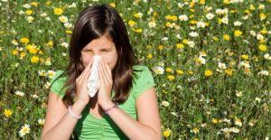 allergie_pollini_alimenti
