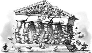 crisi-grecia