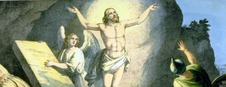the-resurrection-of-jesus-christ
