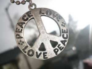 peace_and_love