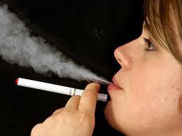 sigarette-elettroniche