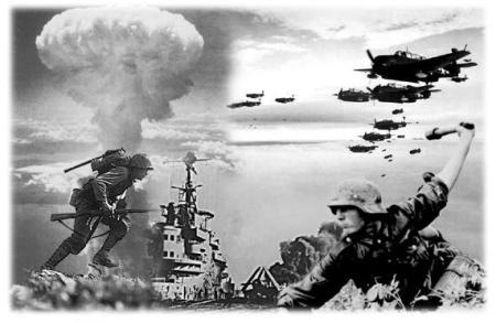 guerra-ii