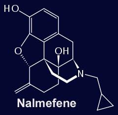 Nalmefene 2