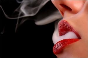 fumare-fa-male