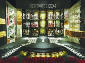 Scenografia-Sanremo-2014