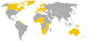 180px-Easter_monday_countries