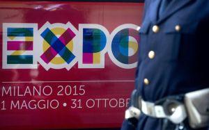 expo_2015_inchiesta_arresti