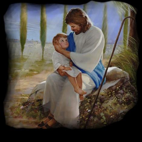 Risultati immagini per la fiducia in Dio