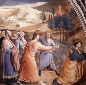 santostefano8