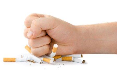 Il-fumo-della-sigaretta-provoca-danni-reversibili-al-cervello