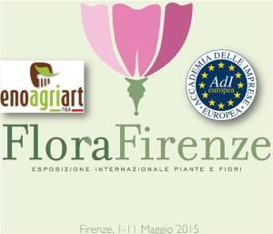 logo_flora_accademiacdc2e2be